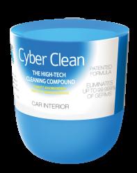Cyber-Clean_Car-Interior-197x250