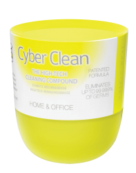 Cyber-Clean_Home-Office-197x250